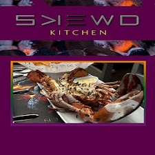 Skewd Kitchen