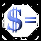 bAnalyst icon