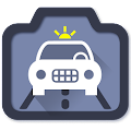 AutoGuard Dash Cam - Blackbox APK for Bluestacks