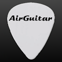 AirGuitar icon