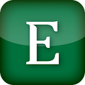 Eastern Michigan University icon