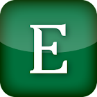 Eastern Michigan University icon
