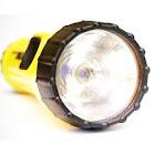 Super Flashlight Lite icon
