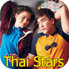 Find difference Thai star Game