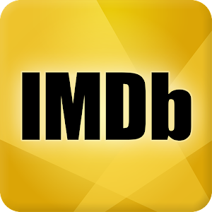 IMDb Movies & TV for Android