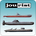 Submarines of the World icon