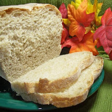 Multi - Grain English Muffin Bread ( Abm )