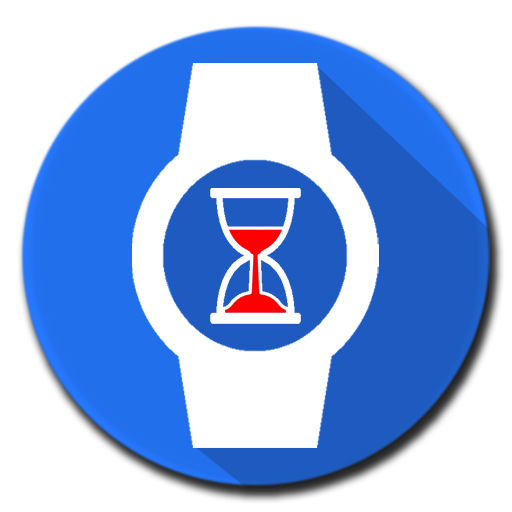 Advanced Timer - Android Wear