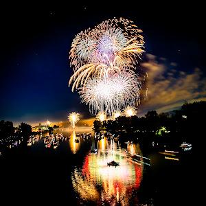 fireworks 2014-1.jpg