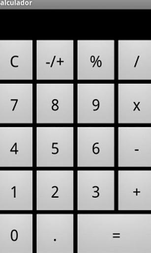 SDQ Calculator