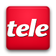tele - Maga.. file APK for Gaming PC/PS3/PS4 Smart TV