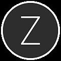 App Z Launcher Beta APK for Kindle