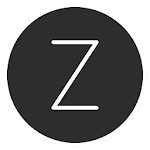 Z Launcher .. file APK for Gaming PC/PS3/PS4 Smart TV