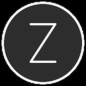 Z Launcher Beta