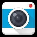Framelapse - Time Lapse Camera