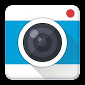 Framelapse - Time Lapse Camera APK for Ubuntu
