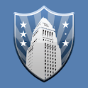 CitySourced icon