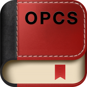 OPCS Procedure Coder