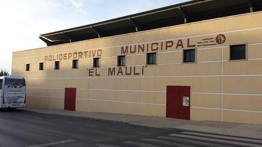 El Maulí