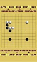 Screenshot of Touch Chess
