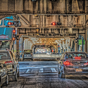 RonMeyers_ChicagoStreets-1.jpg