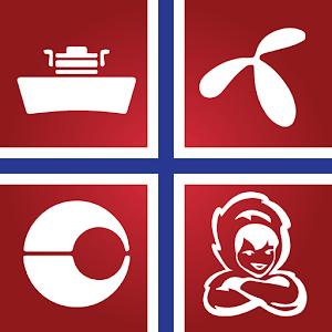 dating app norge norske erotiske filmer