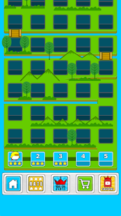 Cookie-Bird-in-Flappy-City 1