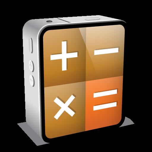 Multiple Discount Calculator LOGO-APP點子