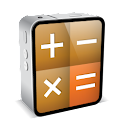 Multiple Discount Calculator icon