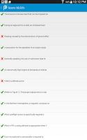 Screenshot of Prepware Powerplant