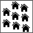 200 Real Estate Quiz Questions icon