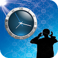 APK App Azan Time for All Prayers for iOS