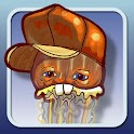Redneck Jellyfish icon