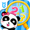 Hidden Numbers by BabyBus 8.8.7.601 Apk