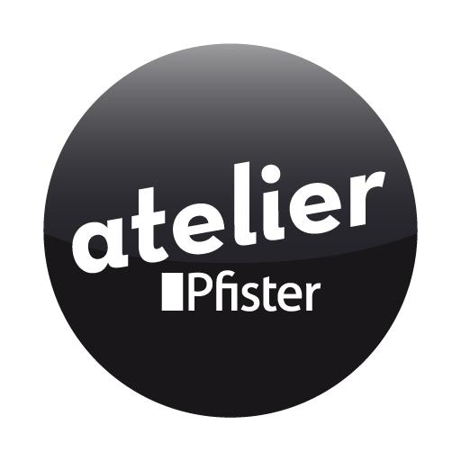 購物App|Atelier Pfister LOGO-3C達人阿輝的APP