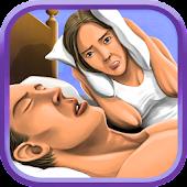 Sleep Apnea Symptoms APK for Bluestacks