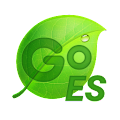 Spanish Language - GO Keyboard APK for Bluestacks