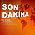 Güncel Son Dakika Haberler APK for iPhone