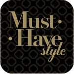 Must Have Style APK Image