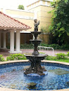 Naam Fountain