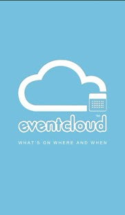 eventcloud™ - screenshot