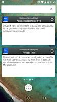 Screenshot of Statenvertaling Bijbel