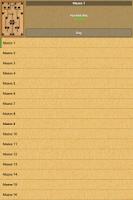 Screenshot of aTilt 3D Labyrinth Free