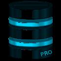 ProTek Water Pro icon