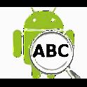 MobiStego icon