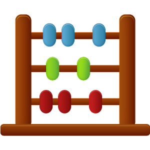 Abacus Fun Quiz
