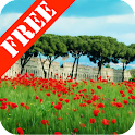 Sea of Poppies Free icon