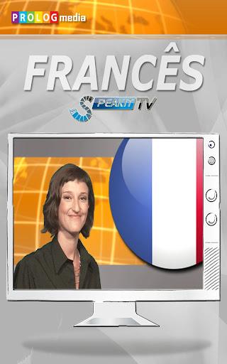 FRANCÊS - SPEAKIT d