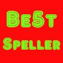 Be5tSpeller icon