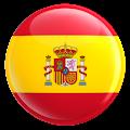 App Испанский разговорник apk for kindle fire